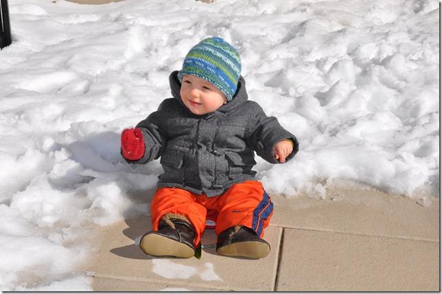 Winter 2010 035